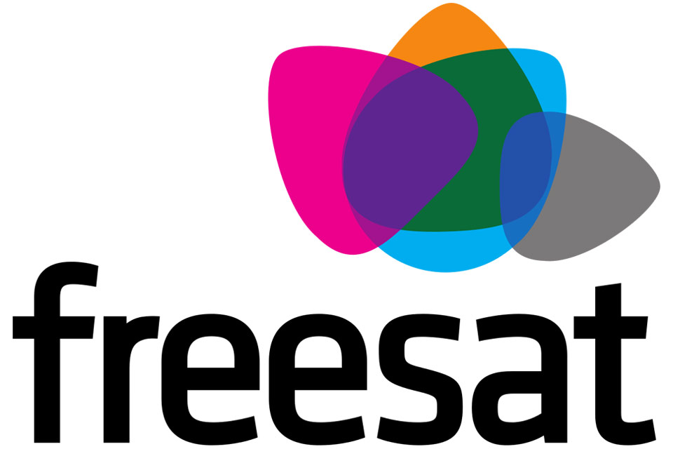 Freesat TV Installation and Fault Repair Services